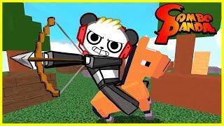 Roblox Mineblox Minigames Minecraft in Roblox Let