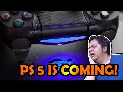 Xxx Mp4 Playstation 5 Akan Keluar TAG BLAST 3gp Sex