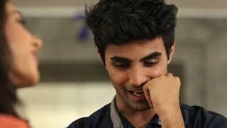 Kaisi Yeh Yaariaan Season 2 - Episode 267 - Nandini wants a reunion of friends