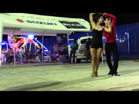 Xxx Mp4 Fusión Dance Company Demostración De Salsa 3gp Sex