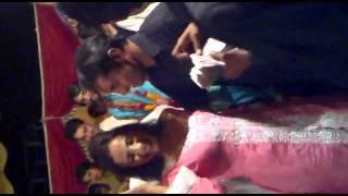private Hot Mujra  Dance 227
