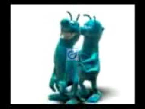 Xxx Mp4 Alien Sex 3gp 3gp Sex