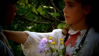 Le château de ma mère (1990) Français
