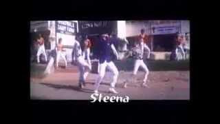Hum Sabko Salaam Karte Hain [ Original song ] Zordaar - 1989