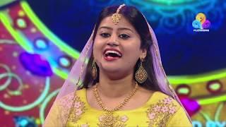 Mailanji Monju | Oppana Reality Show | #Ep - 07