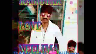 New nagpuri video songs 2016
