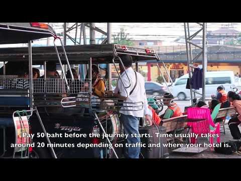 Xxx Mp4 Sex Tourist Express To Pattaya Very Cheap 3gp Sex