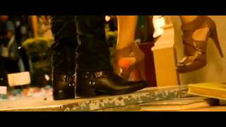 Haal E Dil-Murder 2 Full original music Video Song 2011 in HD.... )( Prem Jaiswal)(