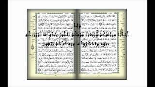 فريد الأنصاري (أخذ الميثاق)_بصائر القرآن