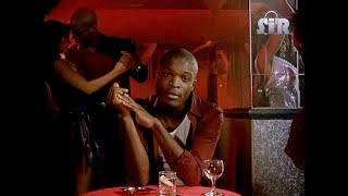 Lynden David Hall vs Sean Paul feat. Keri Hilson - Forgive Me (Hold My Hand) (S.I.R. Remix) | Mashup