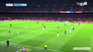 هدف سواريز على ريال مدريد شاشة الكاملة مونتاجي