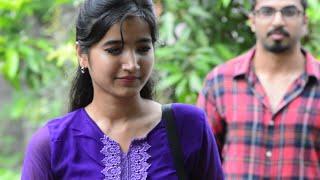 Ek Chotisi Love Story a latest Hindi Short Film 2016 || A Cute comedy Love story by Mahesh Uppala