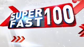 Superfast 100: Cancer patient given expired blood during blood transfusion in UP