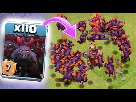 STUPID MINION EVENT!!🔸I SUCK AND QUITING🔸Clash Of Clans