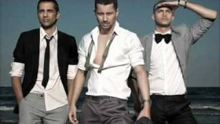 Akcent-Love Stoned(NEW SINGLE 2010).mp4