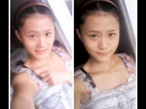 Xxx Mp4 We Love You Wenwen Han 3gp Sex