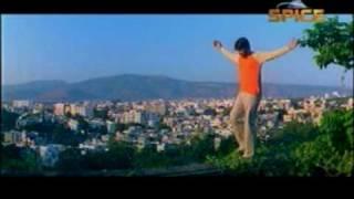 feel my love-movie aarya