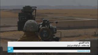 القوات العراقية تسيطر على حيين في تلعفر..كيف ستجري المعارك داخل المدينة؟