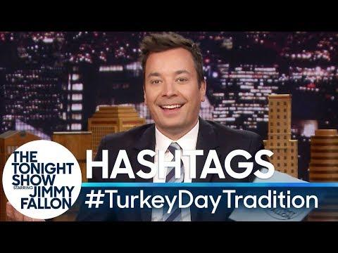 Xxx Mp4 Hashtags TurkeyDayTradition 3gp Sex