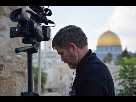 Xxx Mp4 News Centers On Israel 3gp Sex