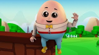 Kindergarten Nursery Rhymes | Cartoons For Toddlers | Videos For Children by Farmees