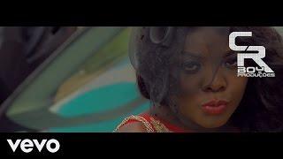 Lourena Nhate - Awu hembi  ( Video by CrBoyProd. )
