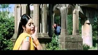 Aa Jaihein Humro Saiyan [Full Song] Chalni Ke Chaalal Dulha