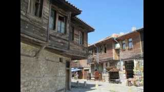 Balkan Roadtrip 2012 the movie