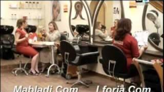 salon chahrazad ep 28 - صالون شهرزاد