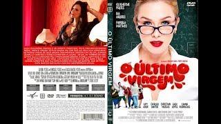 O Ultimo Virgem - Filme Dublado