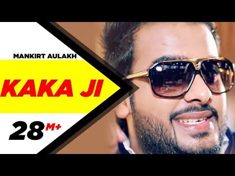 Xxx Mp4 Kaka Ji Mankirt Aulakh Full Official Music Video 2014 3gp Sex