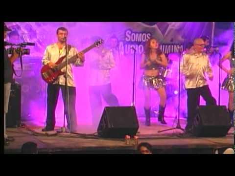 Los Francos Mix Leo Dan Musica de Guatemala