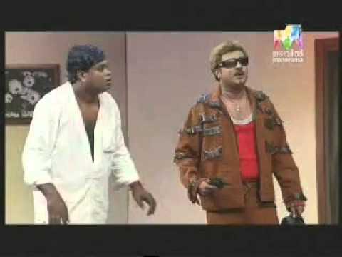 Xxx Mp4 Comedy Festival Grand Finale Team Stars Of Cochin Part 2 3gp Sex