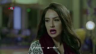 مسلسل البيت الكبير | شوف راى مروان فى الستات وبالذات لو حكموا العالم .... هيخرب !!!