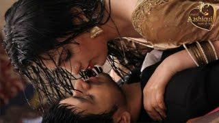 Meri Aashiqui Tum Se Hi 25th May 2015 EPISODE | Ranveer & Ishani's HOT ROMANCE