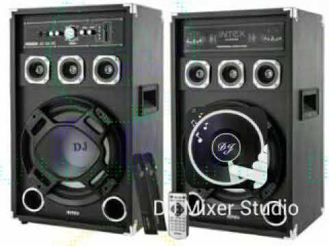 Xxx Mp4 New DJ Tapas Sound 77bass 3gp Sex