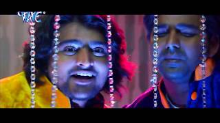 Chocolate Lagelu | चॉकलेट लागेलू | Pawan Singh | Suhaag | Bhojpuri Hot Song 2015 new