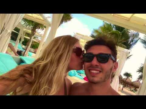 Xxx Mp4 MEXICO WITH MY BF Riviera Maya 3gp Sex