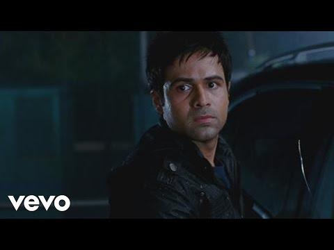 Xxx Mp4 Crook Emraan Hashmi Neha Sharma Tujhi Mein Video 3gp Sex