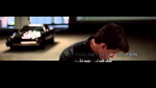 Stitches (Official Video) -  Shawn Mendes  (Vietsub - Lyric)