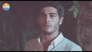Hayat ★ Murat ( istek video ) / KOLPA nasıl ögrendin unutmayı ?/