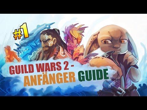 Xxx Mp4 Guild Wars 2 Für Anfänger 1 Übersicht Free To Play Und HoT 3gp Sex