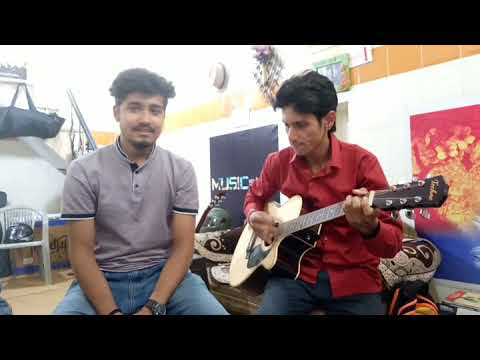 Mere nishaan | Darshan raval | super hit hindi song | badtameez dil | aashish thakkar | shivneet