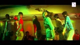 Channa Kannada Old Movie | Bangaara Pete Nannuru | Hot Item Song HD | Deepak, Priya