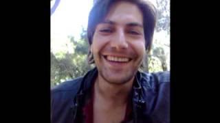 Un videosaluto da Fabrizio Bucci per i visitatori di Terraribelle.net