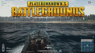 DUOS WIN! (With VianoGaming & Naufal Ammar) - PlayerUnknown
