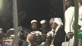 Shaikul হাদিসের মাওলানা আজিজুল Shab সর্বশেষ ভিজিট choykut - ouTube
