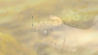 Haseya by Ajeet Kaur - Official Music Video