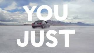 Mercedes-Benz CLA ad feat. Caisey Neistat (Song Swap)