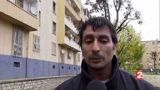 Drogue : un jeune de 16 ans tué à Marseille